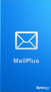 Synology™ MailPlus 20 Licenses