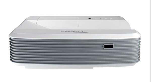 Optoma W319UST DLP Projector - Full 3D - New
