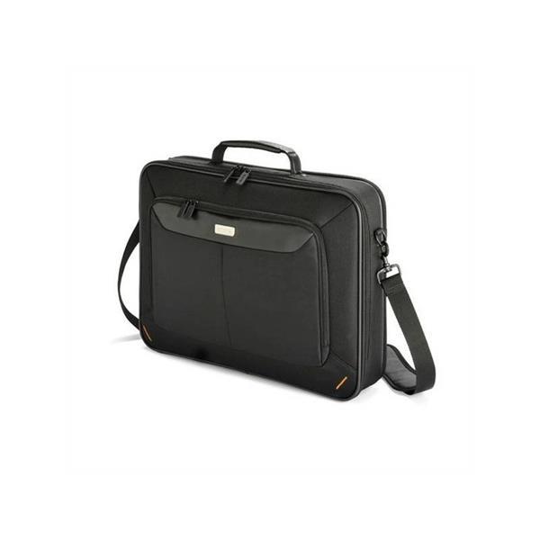 DICOTA_Notebook Case Access