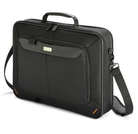 DICOTA_Notebook Case Advanced XL 16.4 - 17.3