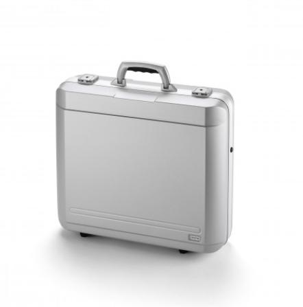 DICOTA_DataSmart compact 14 HP 100 silver