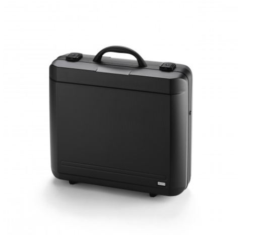 DICOTA_DataSmart compact 14 HP 100 black