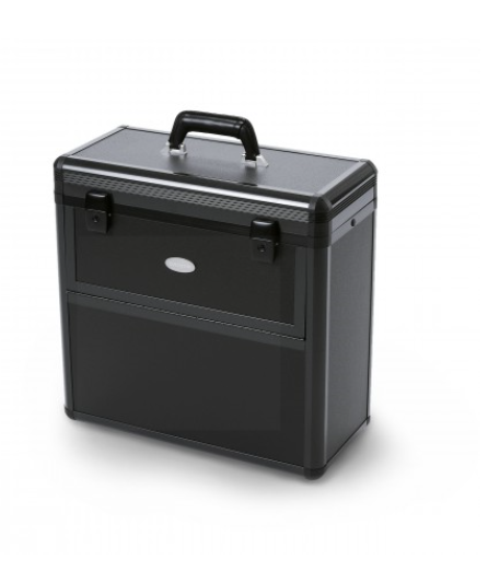 DICOTA_DataBox XL Trolley HP 100