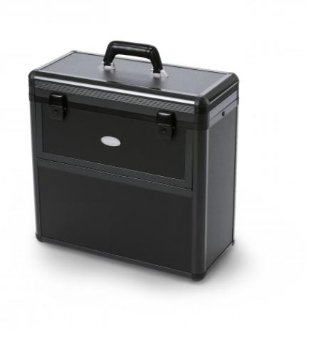 DICOTA_DataBox XL Trolley Canon iP100
