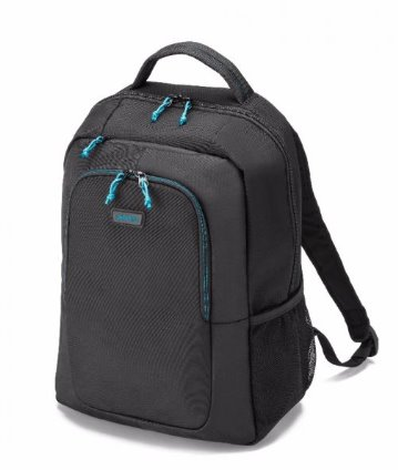 DICOTA_Backpack Spin 14 - 15.6 for notebook Spin 14-15.6