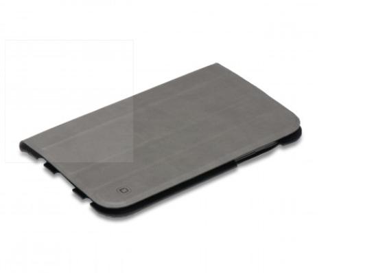 DICOTA_Book Case for Samsung Galaxy Tab 2 7.0 grey