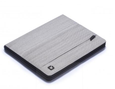 DICOTA_Code Folio Case 10 grey