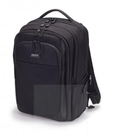 DICOTA_Backpack Performer 14-15.6
