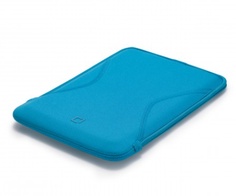 DICOTA_Tab Case 7 blue