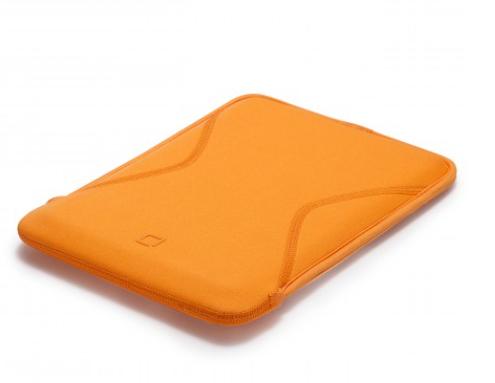 DICOTA_Tab Case 7 orange