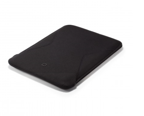 DICOTA_Tab Case 8.9 black