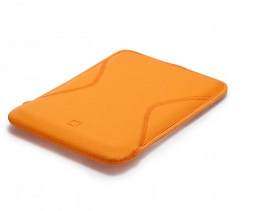 DICOTA_Tab Case 8.9 orange