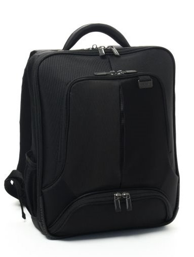 DICOTA_Backpack PRO 12-14.1, Professional backpack with refined functionality