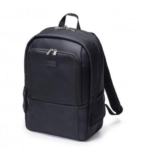 DICOTA_Backpack BASE 15-17.3