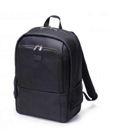 DICOTA_Backpack BASE 13-14.1