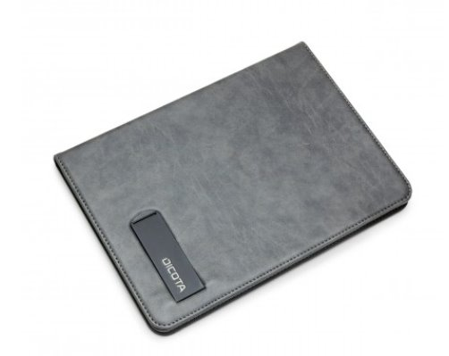DICOTA_Lid Cradle for iPad Air