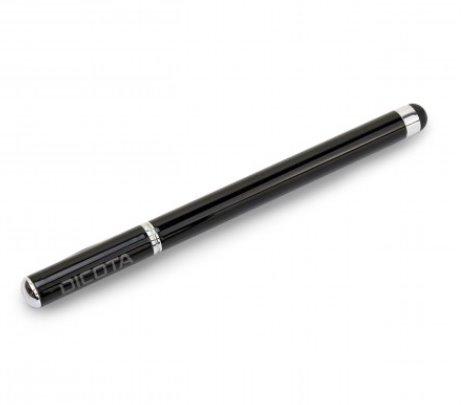 DICOTA_Stylus Pen black