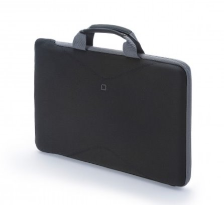 DICOTA_Tab Case Plus 11. - 12.5