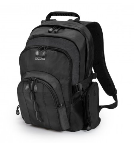 DICOTA_Backpack Universal 14 - 15.6