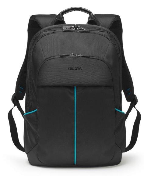 DICOTA_Backpack Trade 14 - 15.6