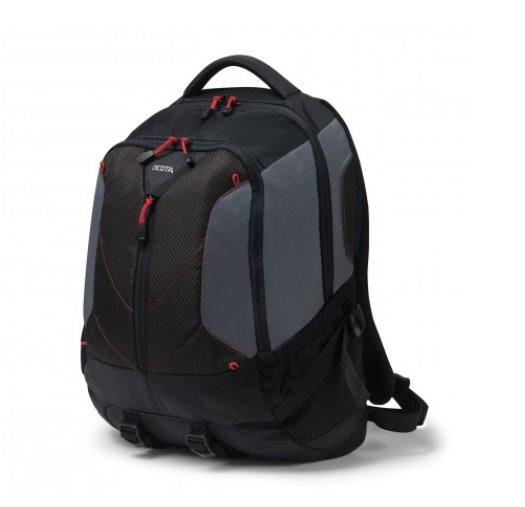 DICOTA_Backpack Ride 14 - 15.6