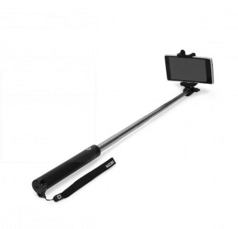 DICOTA_Selfie Stick Premium