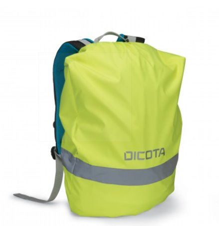DICOTA_Backpack Rain Cover Universal