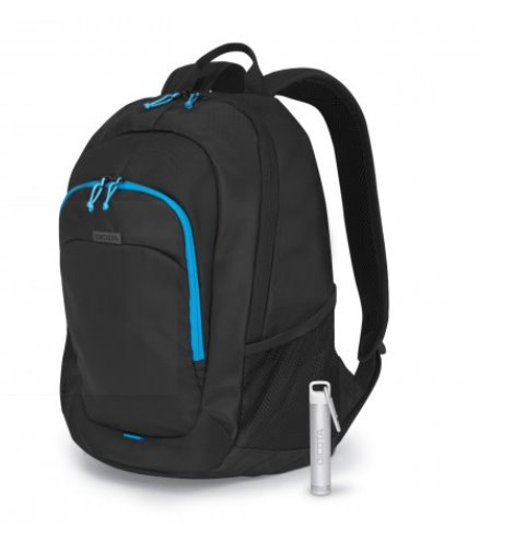 DICOTA_Backpack Power Kit Value