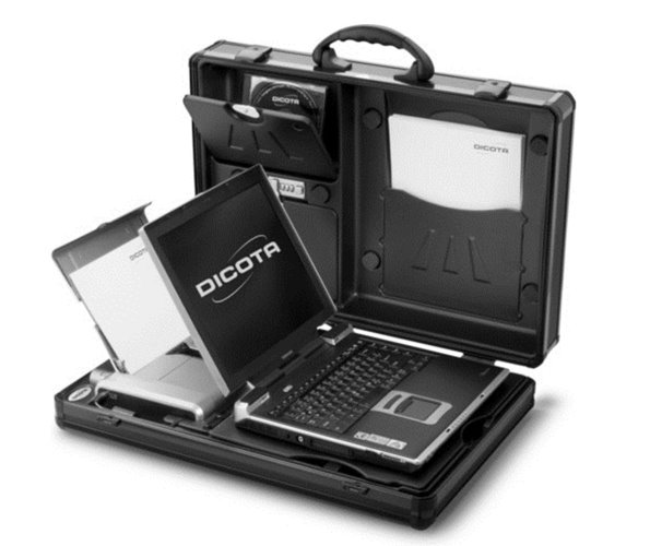 DICOTA_DataDesk 100 for Canon iP 100 /iP110