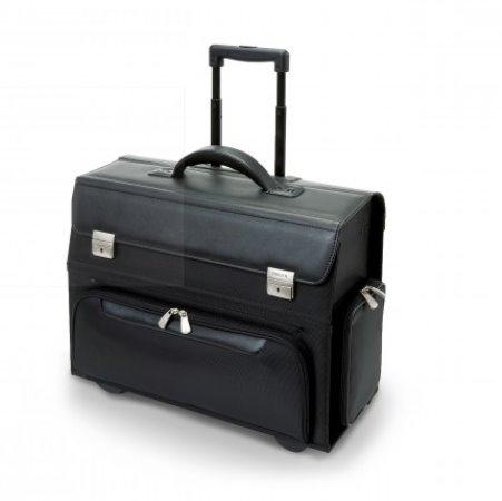 DICOTA_Comfort Case 15-17.1