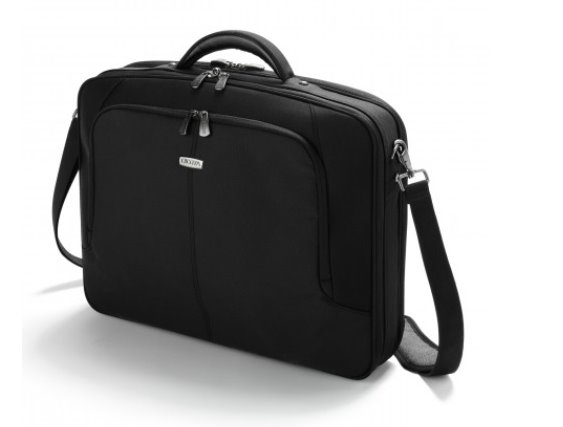 DICOTA_Multi Plus 14-15.6, Compact carry case for notebook
