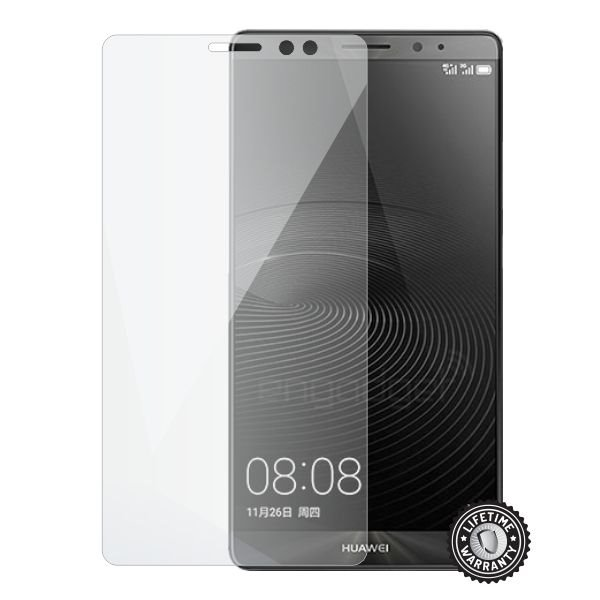 Screenshield Tempered Glass Huawei MATE 8 - Film for display protection