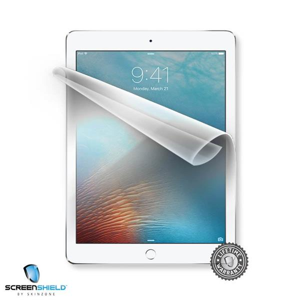 ScreenShield iPad Pro 9.7 Wi-Fi + 4G - Film for display protection