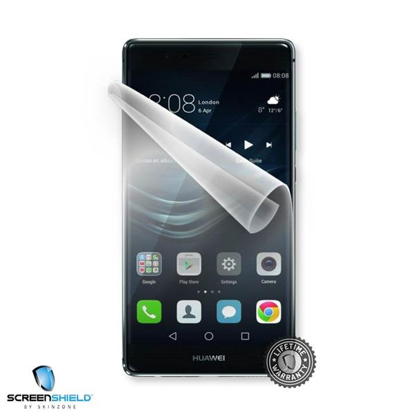 ScreenShield Huawei P9 - Film for display protection