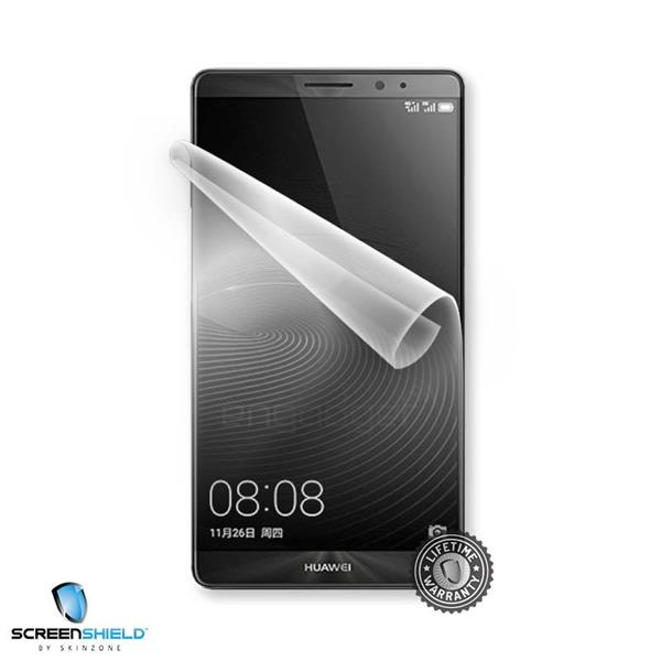 ScreenShield Huawei Mate 8 - Film for display protection