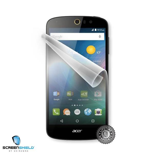ScreenShield Acer Liquid Jade Z S57 - Film for display protection