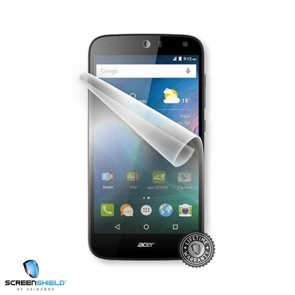 ScreenShield Acer Liquid Z630 - Film for display protection