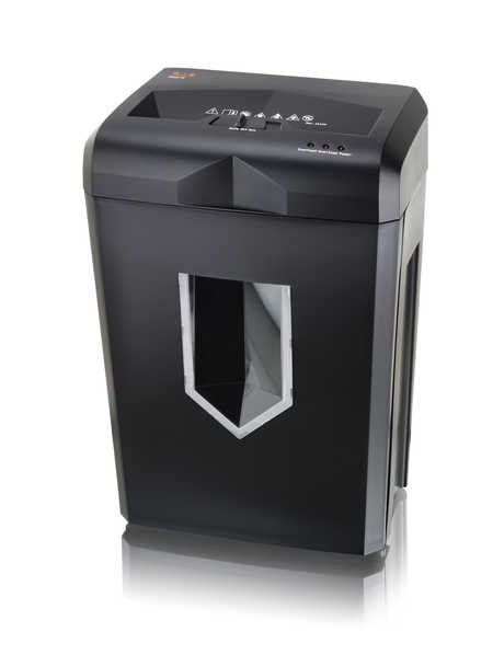 Peach High Performance Cross Cut Shredder PS500-70