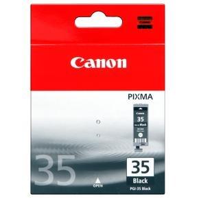 Canon cartridge PGI-35 Black