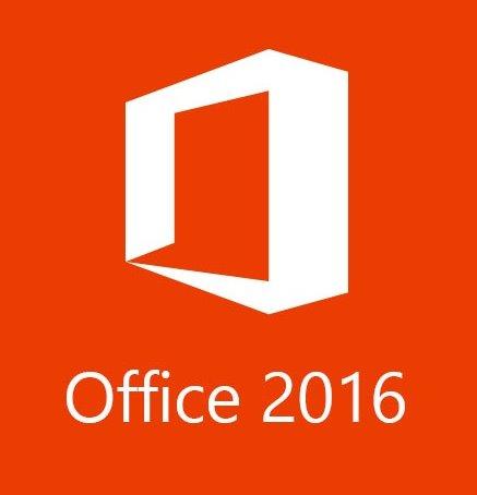 Office 2016 pre studentov a domácnosti - English Medialess