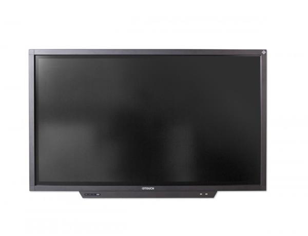 i3TOUCH Premium P6505 T10 4K