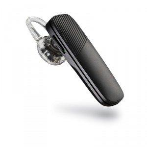 Plantronics Headset Explorer 500 Bluetooth v4.1, čierny