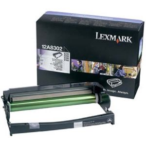 Lexmark E23x, E24x, E33x, E34x, 30K Photoconductor Kit