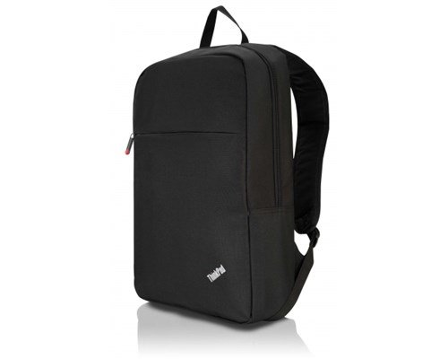 Lenovo ThinkPad 15.6 Basic Backpack - batoh