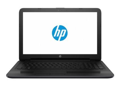 HP 250 G5, Pentium N3710, 15.6 HD, 4GB, 500GB, DVDRW, ac, BT, W10
