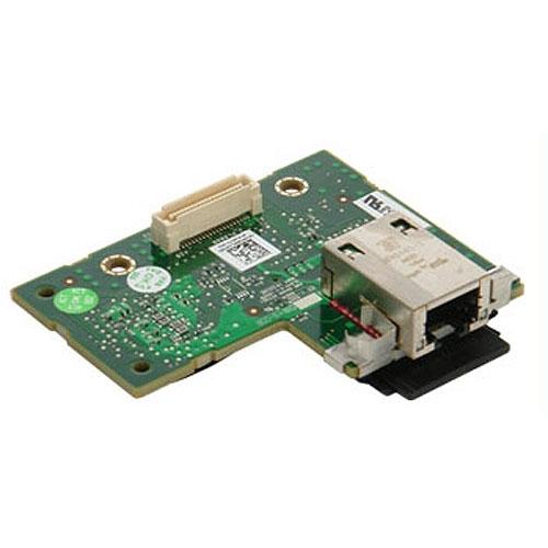 8GB UDIMM, 2133MT/s, ECC, CusKit