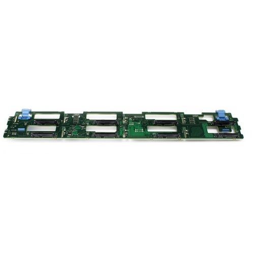 Kit - Backplane for 2x2.5 rear HDD for R730XD