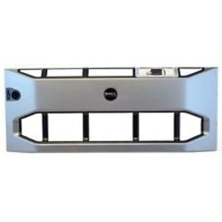 PowerEdge R920/R930 Bezel - Kit