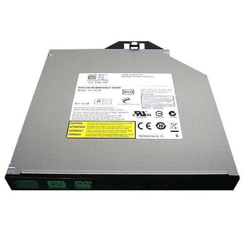 DVD+/-RW SATA Internal R630 CusKit