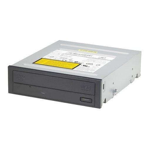 DVD ROM SATA Internal R630 CusKit